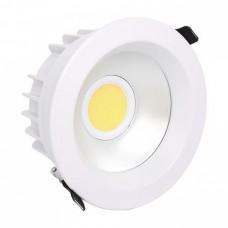 Светодиодный светильник 10W HL696L