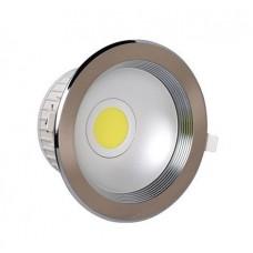 Светодиодный светильник 20W HL697L