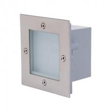 Светодиодный встраиваемый светильник HL942L
