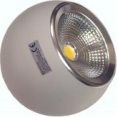 Подвесной светодиодный светильник  L10220-15