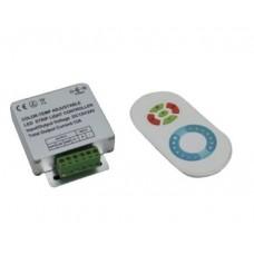 Контроллер S-RF5B-WW+W