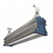Промышленный светодиодный светильник RS PRO 55 Х 1 (Г)