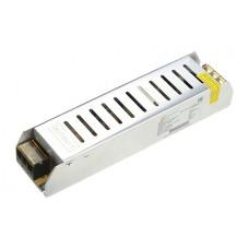 Блок питания LC-N120W-12V/24V 5 А  (180х54х37мм)