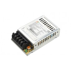 Блок питания LC-N25W-12V/24V 1 А  (140х32х26мм)