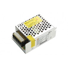 Блок питания LC-N35W-12V/24V 2А  (120х85х40мм)