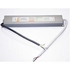 Блок питания LC-WP-40W-24V/12V IP67 1.7 A / 3.3 A