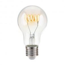 Светодиодная лампа Classic FD 6W 4200K E27