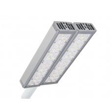 Модуль Магистраль, консоль КМО-2, 128 Вт, светодиодный светильник