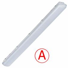 Аварийный промышленный светодиодный светильник RS LPO 30 / 3000R ОПАЛ