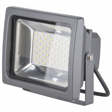 Прожектор светодиодный Elektrostandard 001 FL LED 30W