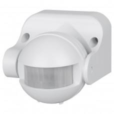 Инфракрасный датчик движения Elektrostandard SNS-M-08