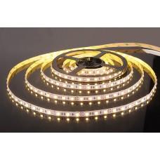 Светодиодная лента 12V  5050/60 LED 14.4W IP20