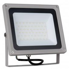 Прожектор светодиодный Elektrostandard 006 FL LED 50W 6500K IP65