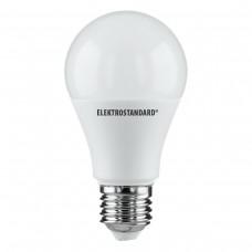Лампа светодиодная Elektrostandard Classic LED D 7W 6500K E27