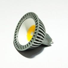 Светодиодная лампа LEDcraft 120 MR16 12V 3W