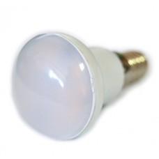 Светодиодная лампа LEDcraft R39 -3W E14