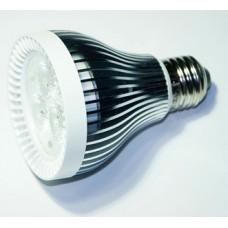 Светодиодная лампа LEDcraft PAR20 6W