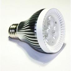 Светодиодная лампа LEDcraft PAR20 3W