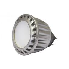Светодиодная лампа LEDcraft 120 MR11 - 2W
