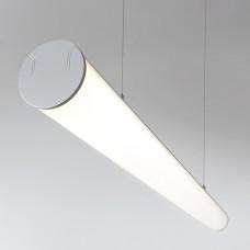 Светодиодный светильник LTB25 Radian 360led 40W 4200K