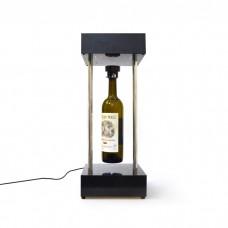 Рекламная левитирующая платформа «Bottle»