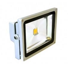 Светодиодный прожектор LCFL 10W