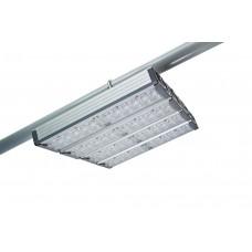 Модуль Прожектор 59°, универсальный, 256 Вт, светодиодный светильник