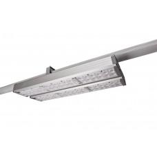Модуль Прожектор 30°, универсальный, 192 Вт, светодиодный светильник