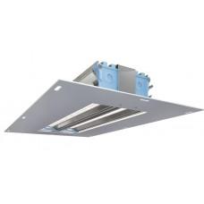 Светодиодный светильник для АЗС RS PRO 50Х2 S5(Д) AZS