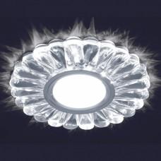 Светодиодный точечный светильник ES-902/MR16