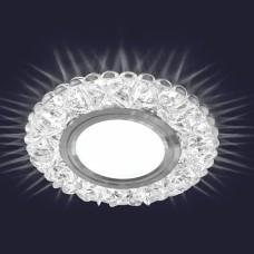 Светодиодный точечный светильник ES-905/MR16