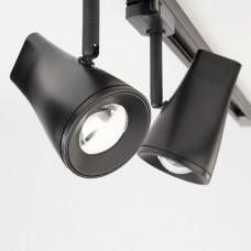 Трековый светодиодный светильник Elektrostandard Hardi 4200K (LTB18)